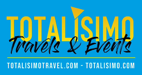 Totalisimo Travels & Events | Aviso Legal | Totalisimo Travels & Events